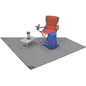 Vango Rosewood - Accessoire tente - gris